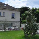 Rez-de-Jardin avec Piscine,  Romans-sur-Isère