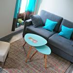 Little Suite - Stanislas,  Lille