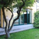B&B Villa Hortensia, San Giovanni la Punta