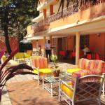 Hotel Imperial,  Cap-Haïtien