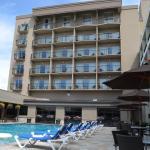 Coast Capri Hotel,  Kelowna