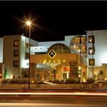 Hotel Araiza Hermosillo, Hermosillo