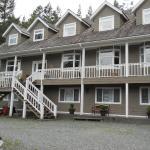 Hotel Pictures: VillaMay Rentals, Sooke