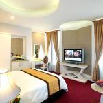 New Era Hotel, Hanoi