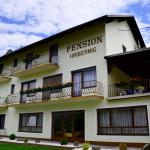 ホテル写真: Pension Hribernig, Sankt Primus am Turnersee