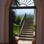 Etna Hotel, Giarre