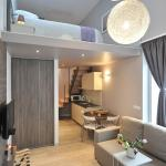 Apartments & Rooms Lavandula Exclusive, Zadar