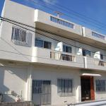 Guesthouse Iyonchi,  Zamami