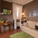 Astrid Roma Suites,  Rome