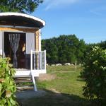 Hotel Pictures: Hakuna Matata, Neuvy Le Barrois