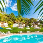 Hotel Pictures: Hotel Vale do Jiquiriçá, Ubaíra