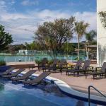 Hotel Pictures: Promenade Lagoa Santa, Lagoa Santa