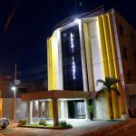 Hotel Tauari,  Marabá