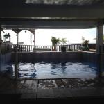 Hotel Pictures: Sea World Apartment, Roseau