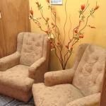 Hotel Pictures: Hotel Bahia Caldera, Caldera