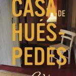 Hotelfoto's: La Carlita Casa de Huéspedes, Paso de la Patria
