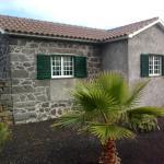 Casas da Ilha - Vila Maria Alice, Lajes do Pico