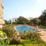 Apartaments Playas Lloret -Family Resort, Lloret de Mar