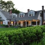 Stone Throw Cottage Inn, Bar Harbor