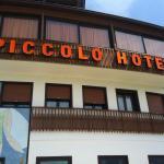 Piccolo Hotel Sciliar,  Alpe di Siusi