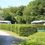 Hotel Pictures: Hjørring Camping & Cottages, Hjørring