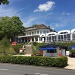 Hotel Pictures: Hotel & Restaurant Seehof, Sundern