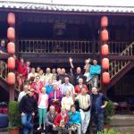 Australia House - Lijiang,  Lijiang