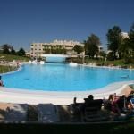 Vila Marachique MS Apartments, Alvor