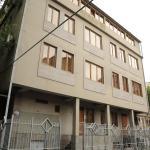Villa 29,  Yerevan
