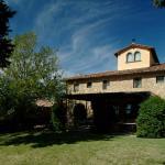 Il Borghetto Country Inn, San Casciano in Val di Pesa