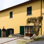 Casale Vacanze Il Granaio,  Cortona