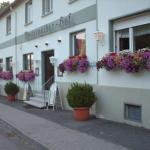 Hotel Pictures: Landgasthaus Westerwälder Hof, Helmenzen