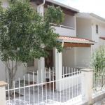 Appartamenti Le Mimose,  Santa Maria Navarrese