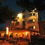 Maksimus Hotel, Anapa