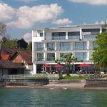 Hotel Pictures: Seehotel Kressbronn, Kressbronn am Bodensee
