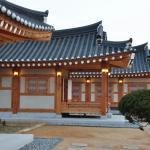 Hwangnamguan Hanok Village, Gyeongju