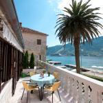 Apartments Radonicic, Kotor