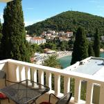 Adora Apartments, Dubrovnik