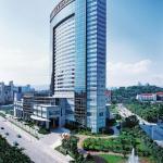 Hotel Pictures: Shangri-La Hotel Fuzhou, Fuzhou
