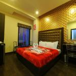 Hotel Pearl Inn & Suites,  Amritsar