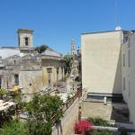 Giovi,  Lecce