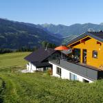 Austrian Alpine Apartments,  Ramsau am Dachstein