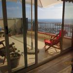Attico Con Vista Panoramica Sul Mare,  Sciacca