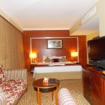 Ramee Royal Hotel, Dubai
