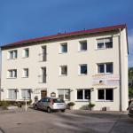 Hotel Pictures: Hotel Gasthof Pension Rangau, Langenzenn