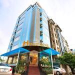 Home Hotel,  Hanoi