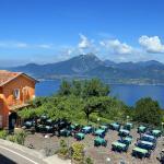 Hotel Giardinetto, San Zeno di Montagna