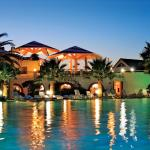 Hotel Club Marispica,  Ispica