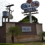 Hotel Pictures: Ele e Ela Motel (Adult Only), São Gonçalo do Amarante