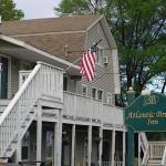 Atlantic Breeze Inn,  Old Orchard Beach